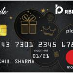 RBL SHOPRITE Credit Card Reviews