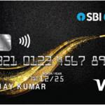SBI BPCL Credit Card Reviews