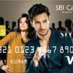 FBB SBI STYLEUP Card